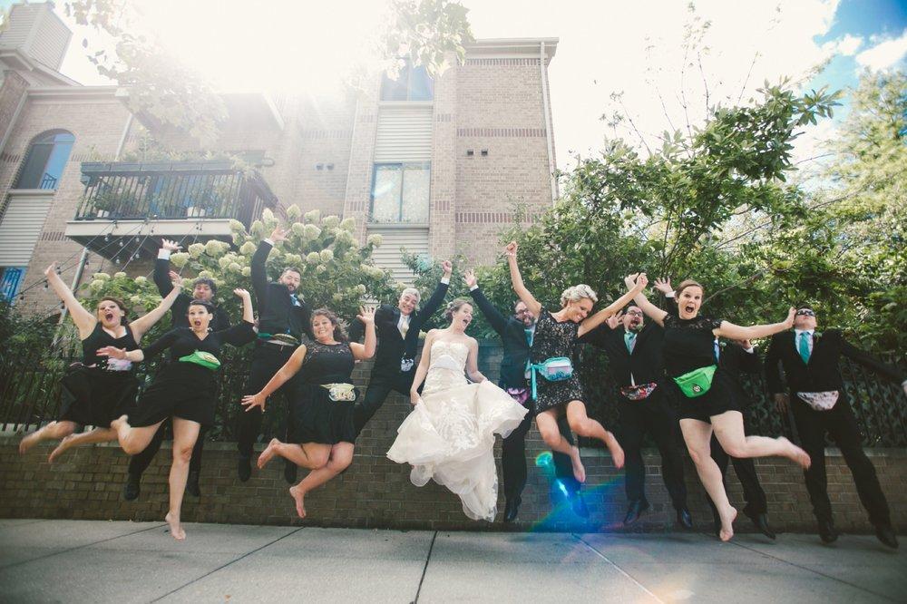 Indianapolis_Wedding_Photography_039.jpg