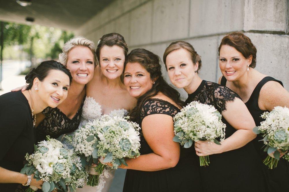 Indianapolis_Wedding_Photography_044.jpg
