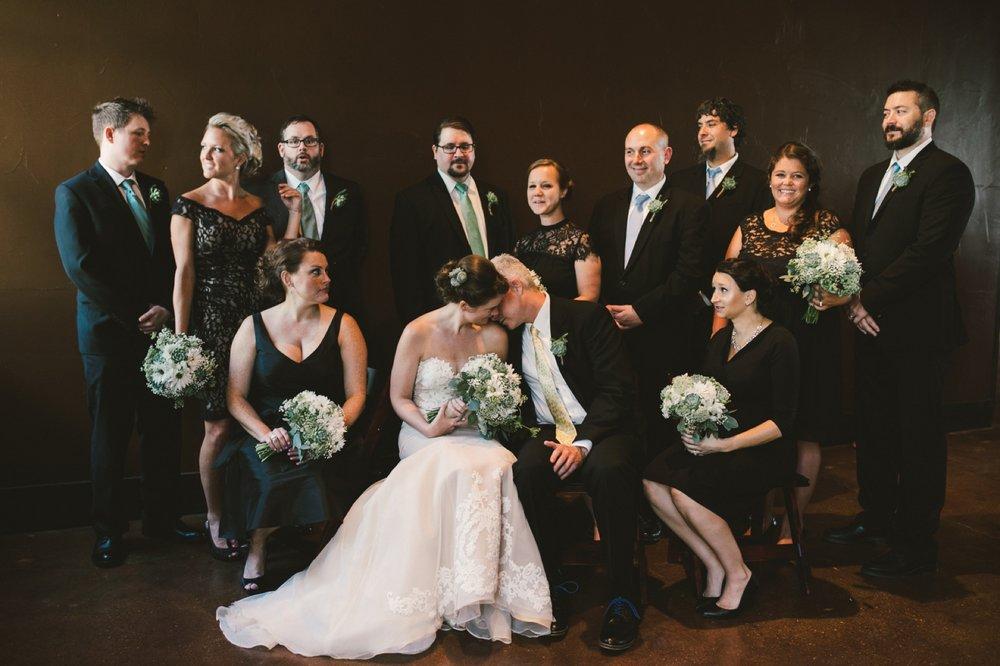 Indianapolis_Wedding_Photography_047.jpg