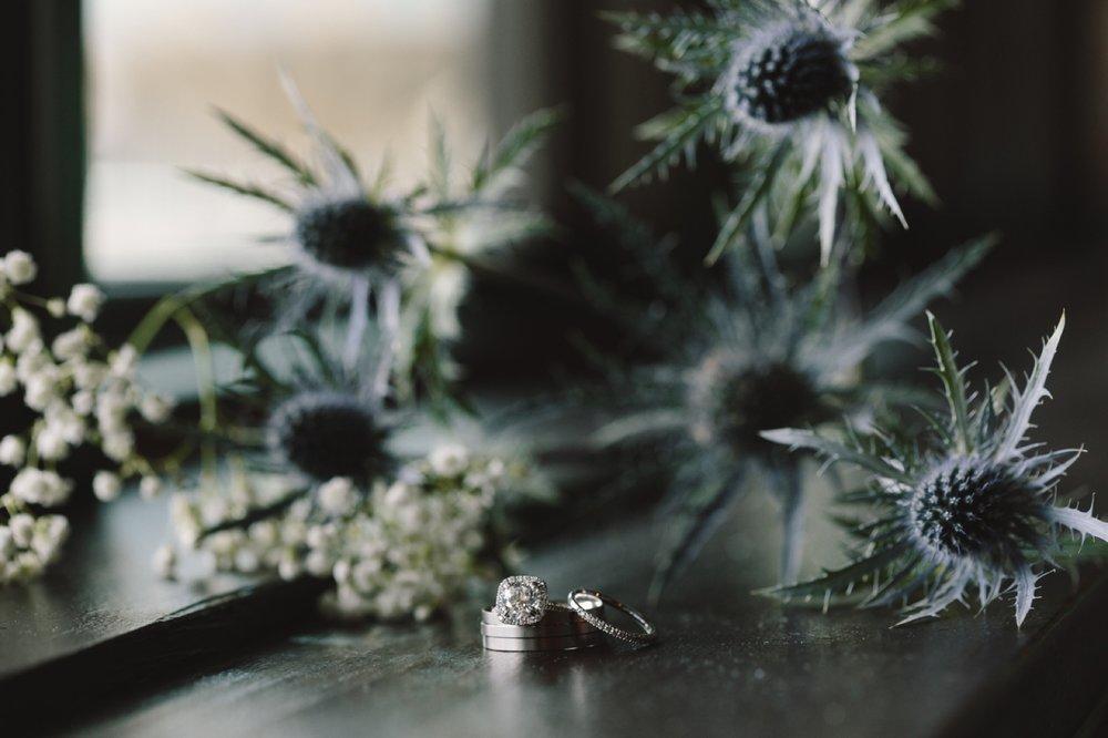 Indianapolis_Wedding_Photography_054.jpg