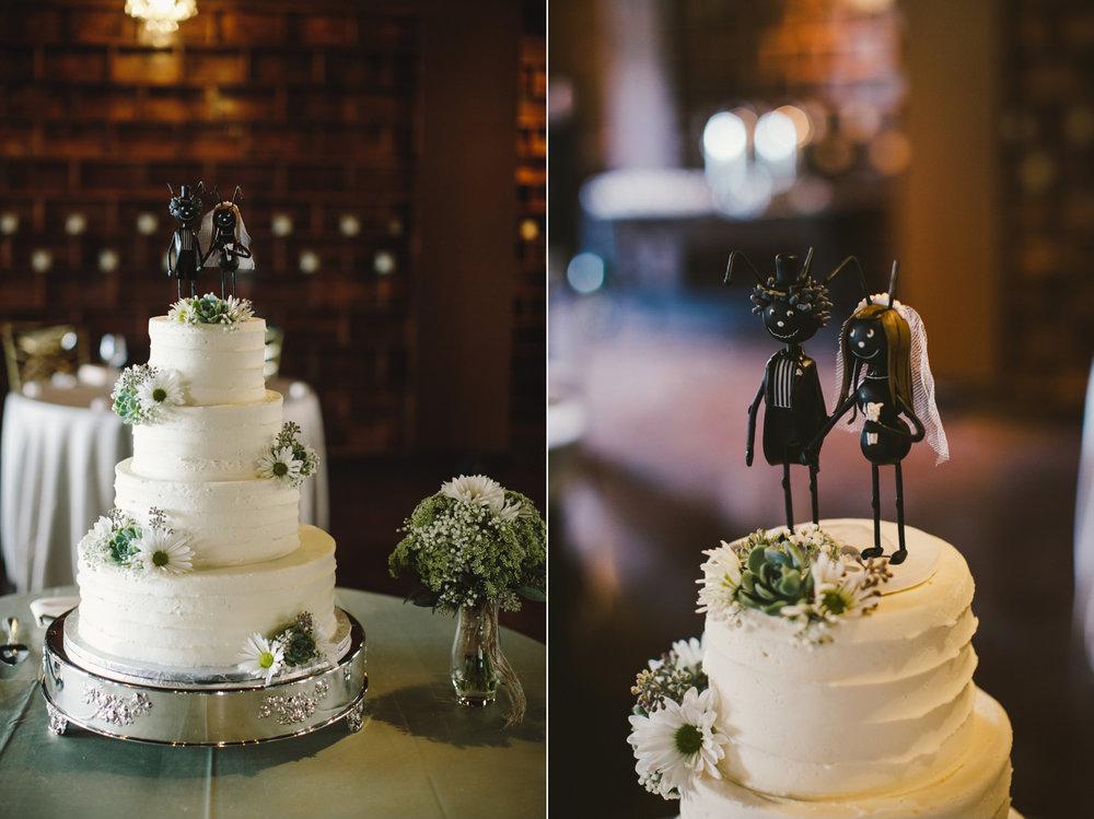 Indianapolis_Wedding_Photography_056.jpg