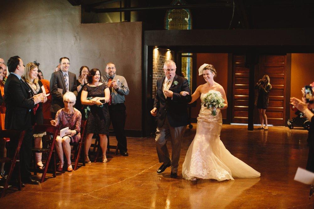 Indianapolis_Wedding_Photography_060.jpg