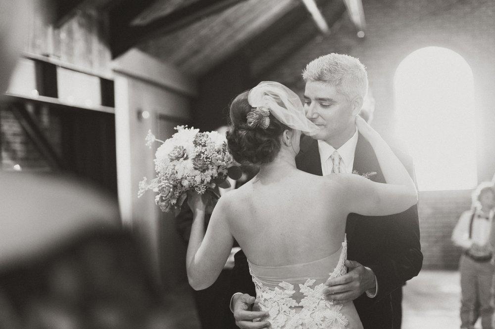 Indianapolis_Wedding_Photography_063.jpg
