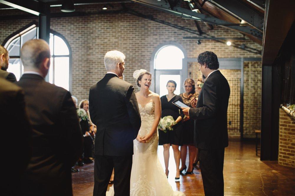 Indianapolis_Wedding_Photography_064.jpg