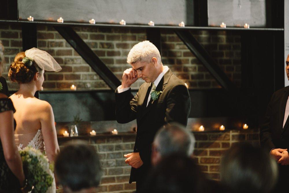 Indianapolis_Wedding_Photography_066.jpg