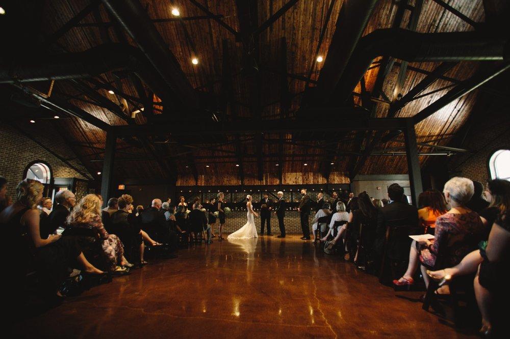 Indianapolis_Wedding_Photography_065.jpg