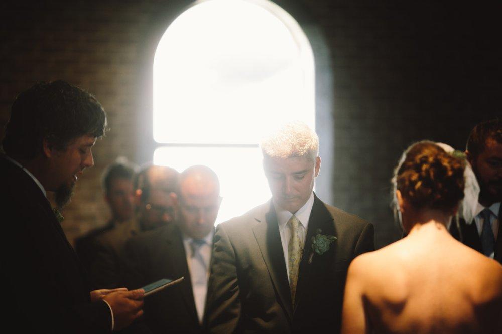 Indianapolis_Wedding_Photography_067.jpg