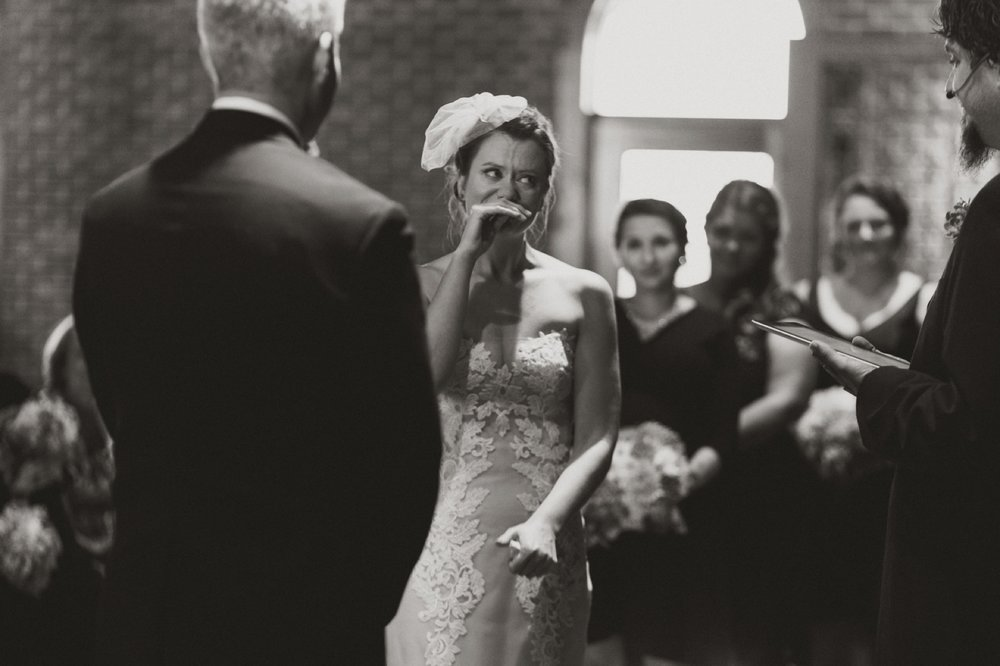 Indianapolis_Wedding_Photography_068.jpg