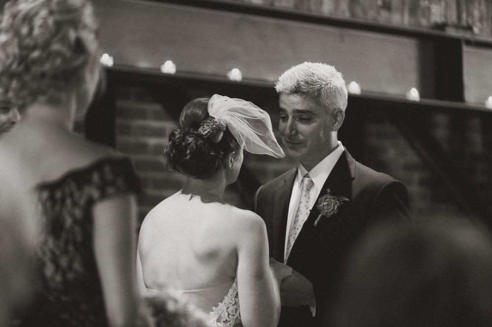 Indianapolis_Wedding_Photography_069.jpg