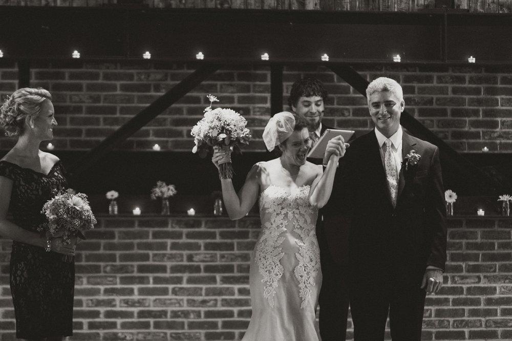 Indianapolis_Wedding_Photography_072.jpg