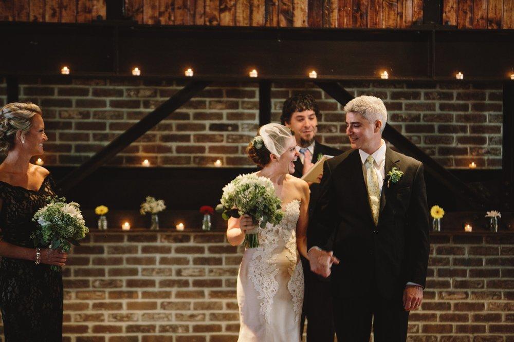Indianapolis_Wedding_Photography_071.jpg