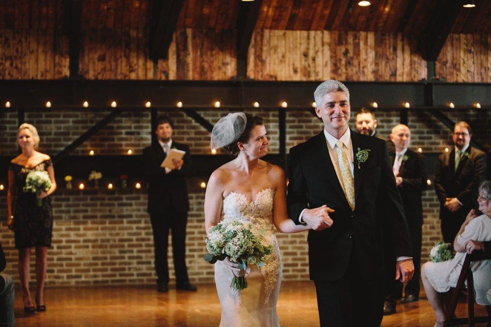Indianapolis_Wedding_Photography_074.jpg
