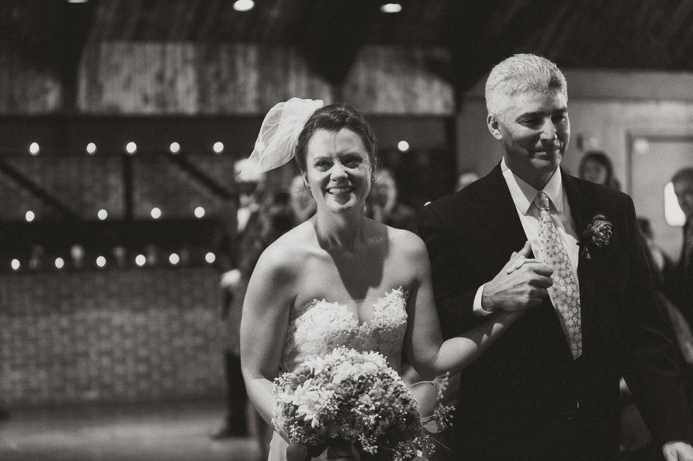 Indianapolis_Wedding_Photography_075.jpg