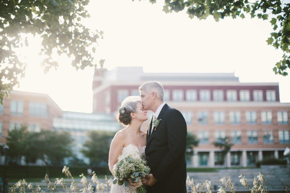 Indianapolis_Wedding_Photography_078.jpg