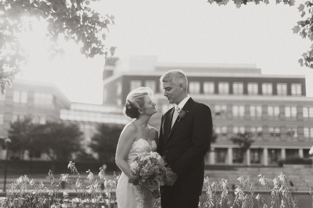 Indianapolis_Wedding_Photography_079.jpg