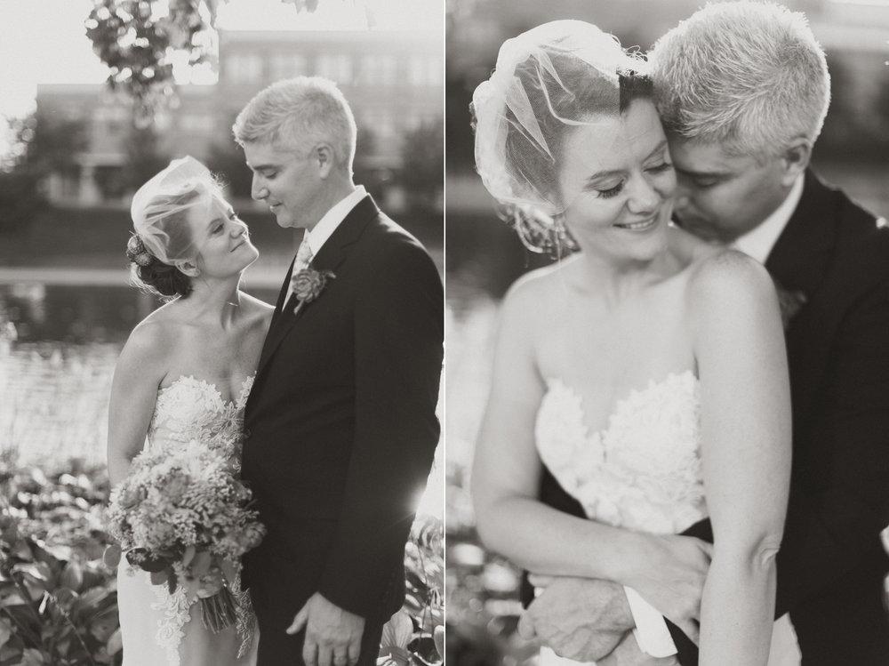 Indianapolis_Wedding_Photography_080.jpg