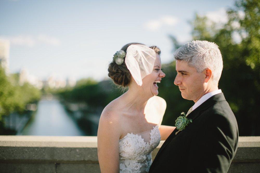 Indianapolis_Wedding_Photography_083.jpg