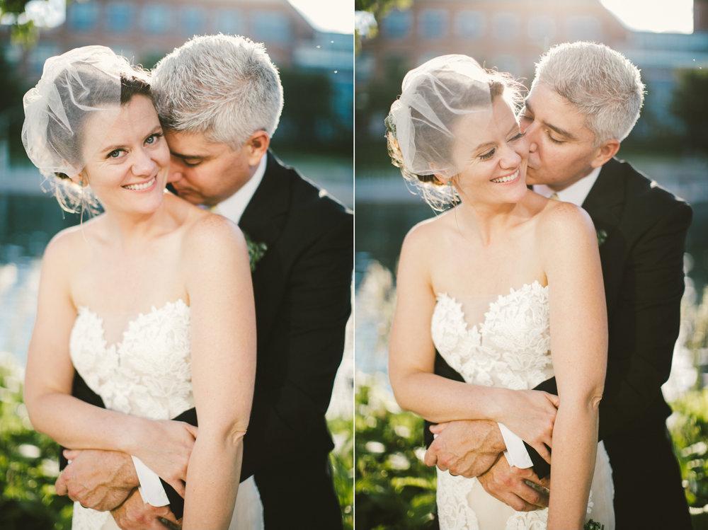 Indianapolis_Wedding_Photography_081.jpg