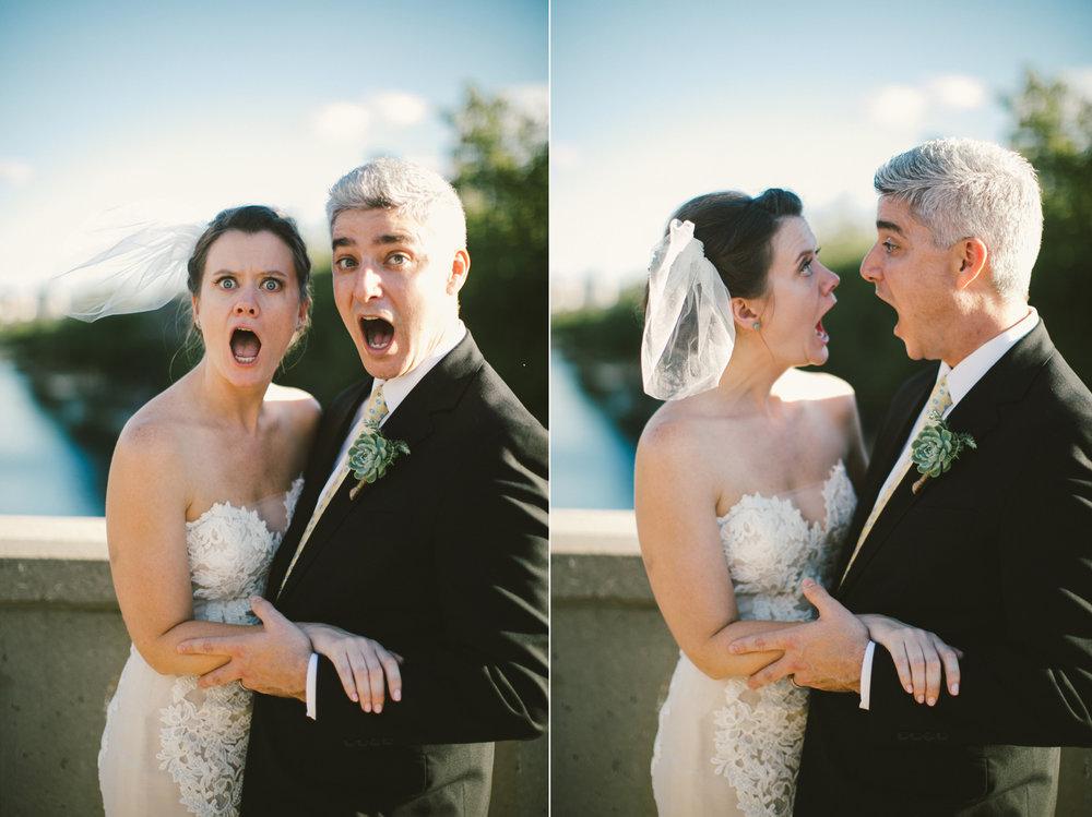 Indianapolis_Wedding_Photography_084.jpg