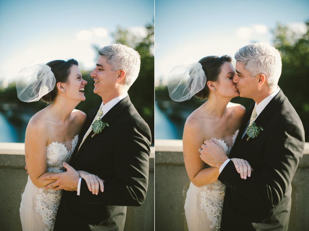 Indianapolis_Wedding_Photography_085.jpg