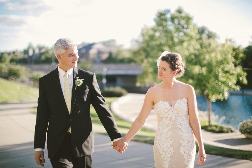 Indianapolis_Wedding_Photography_086.jpg