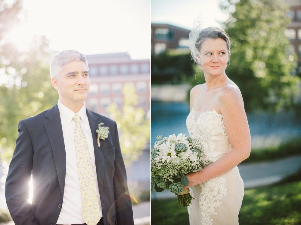 Indianapolis_Wedding_Photography_087.jpg