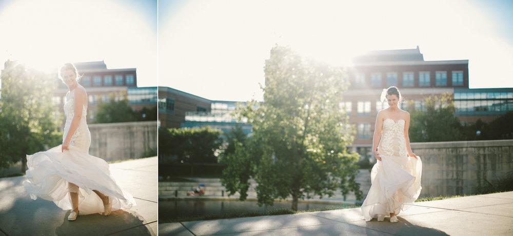 Indianapolis_Wedding_Photography_088.jpg
