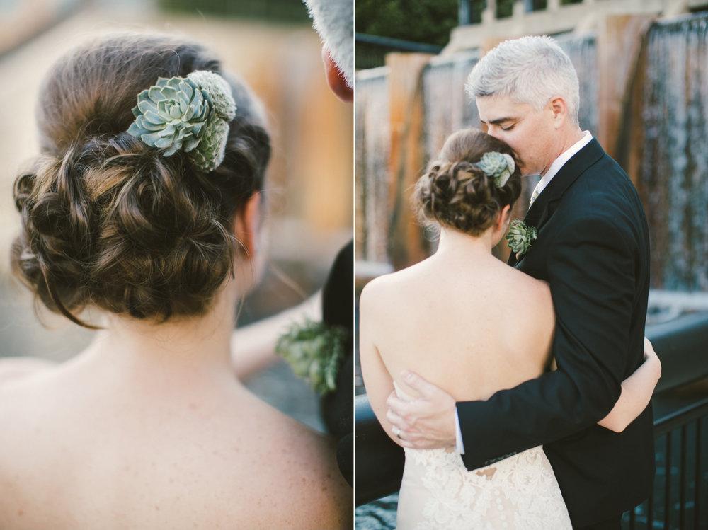 Indianapolis_Wedding_Photography_090.jpg