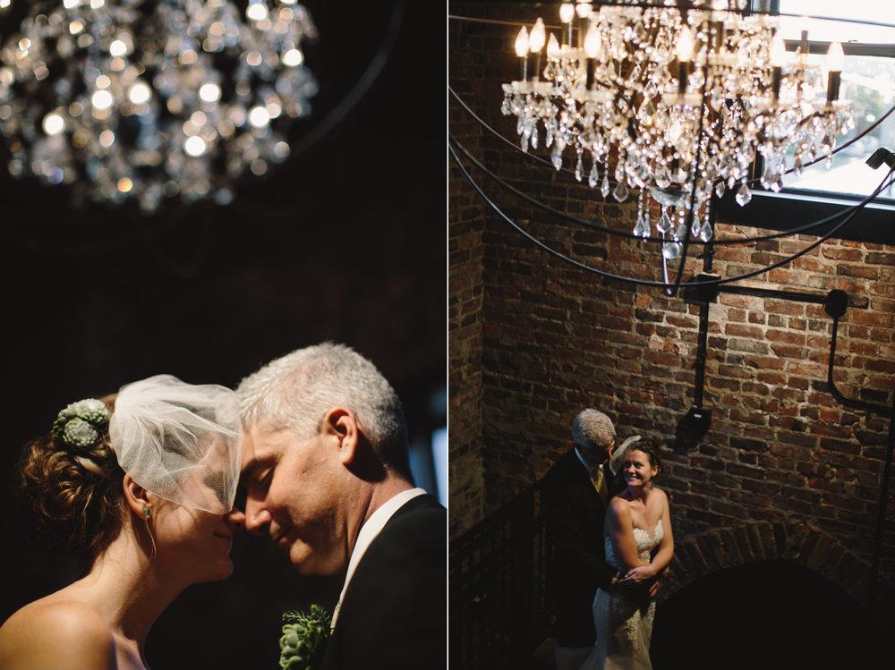 Indianapolis_Wedding_Photography_091.jpg