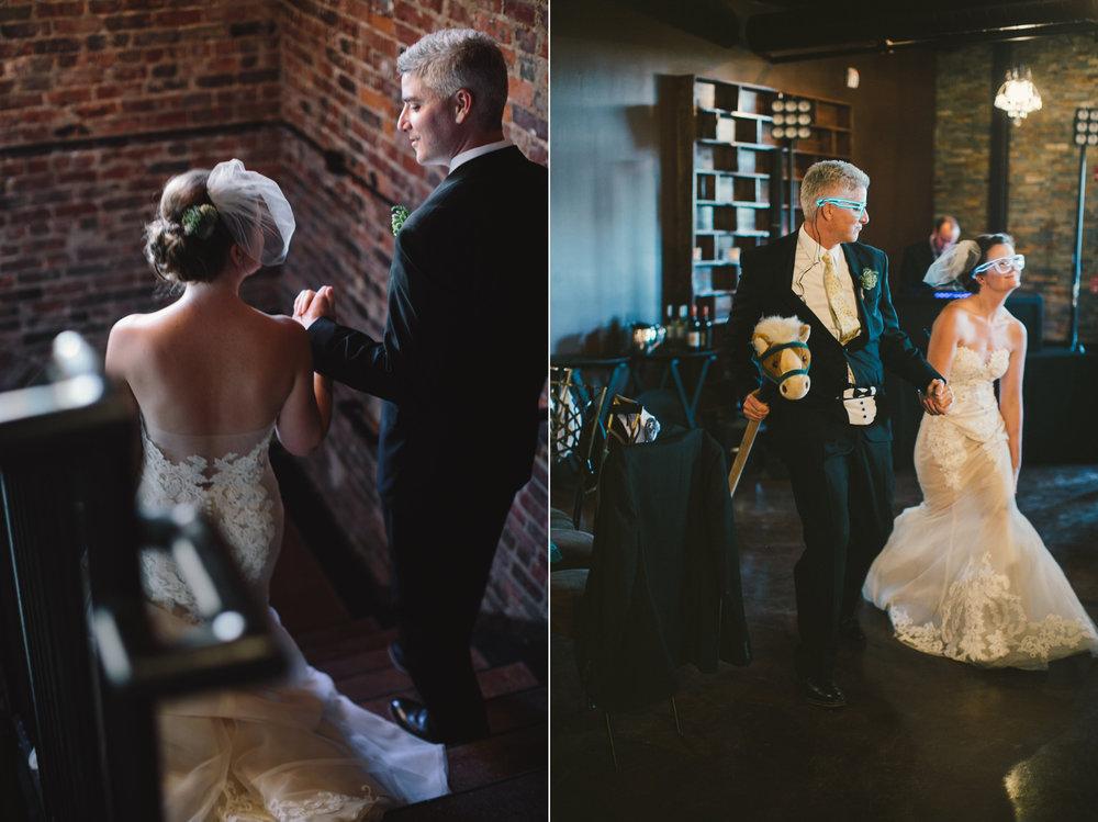 Indianapolis_Wedding_Photography_092.jpg