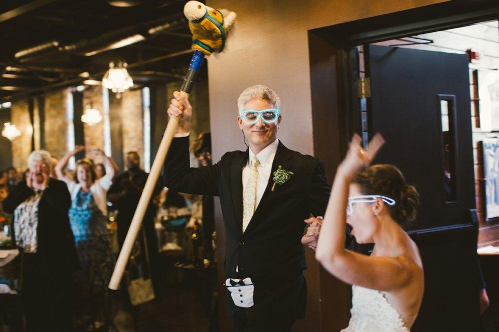 Indianapolis_Wedding_Photography_093.jpg