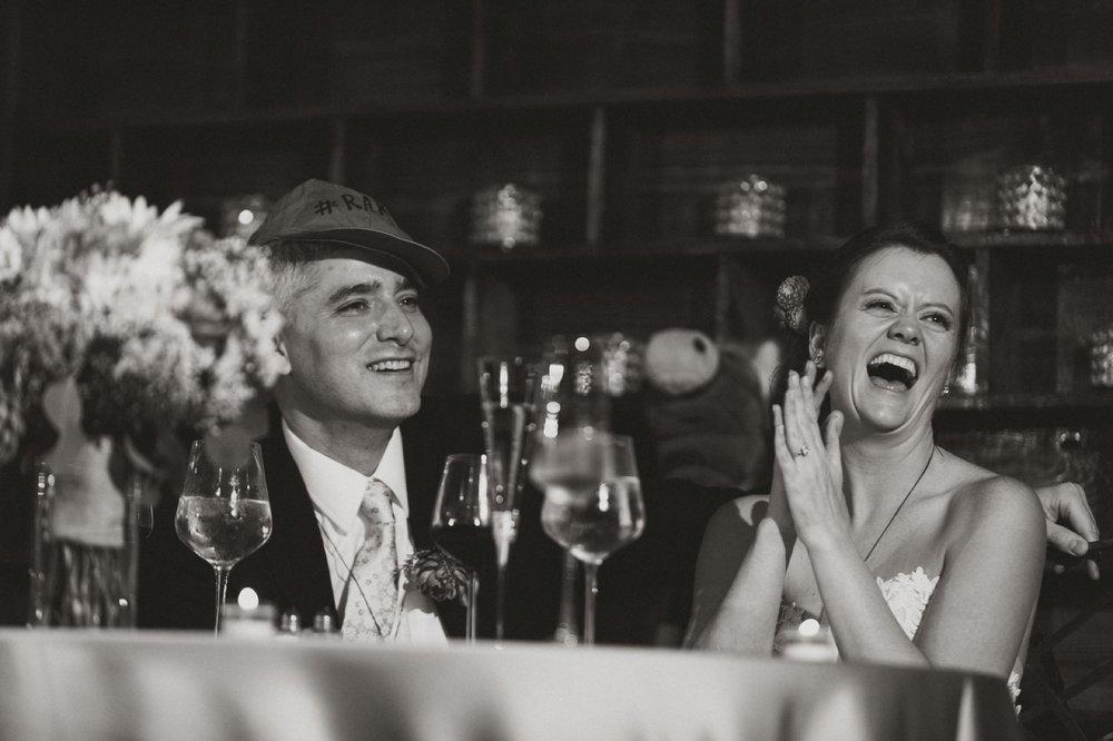 Indianapolis_Wedding_Photography_096.jpg