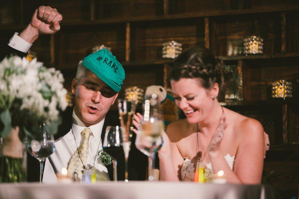 Indianapolis_Wedding_Photography_095.jpg