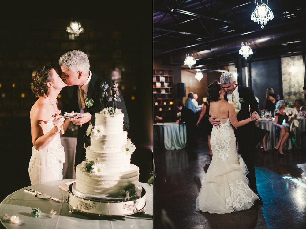 Indianapolis_Wedding_Photography_098.jpg