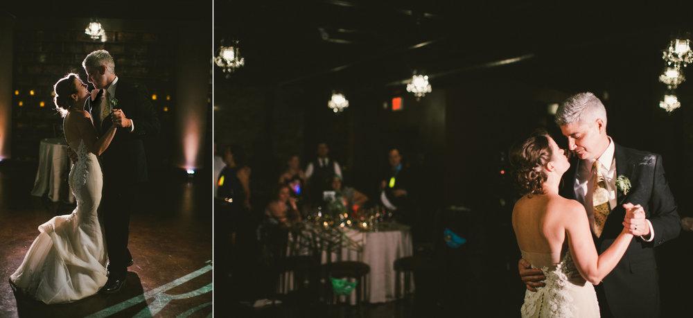 Indianapolis_Wedding_Photography_099.jpg