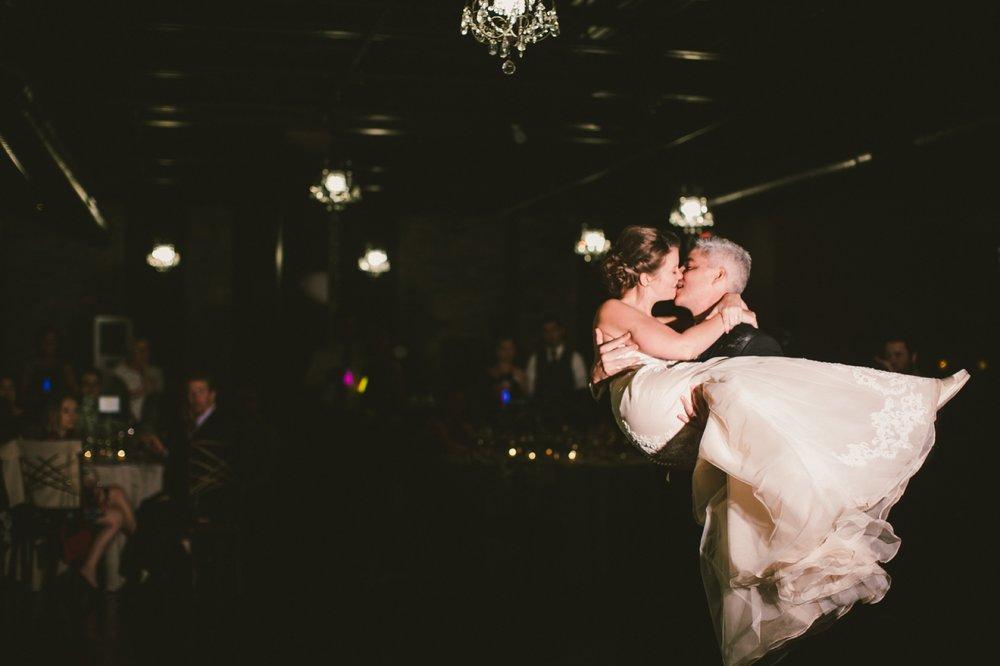 Indianapolis_Wedding_Photography_100.jpg