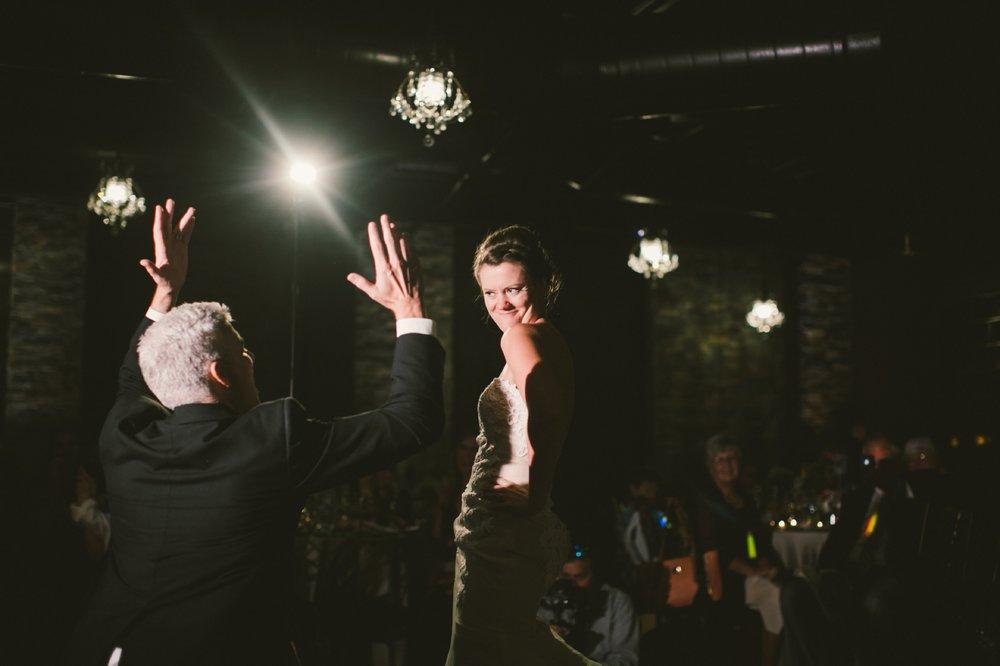 Indianapolis_Wedding_Photography_102.jpg