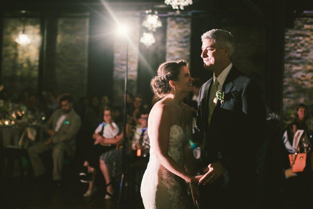 Indianapolis_Wedding_Photography_103.jpg