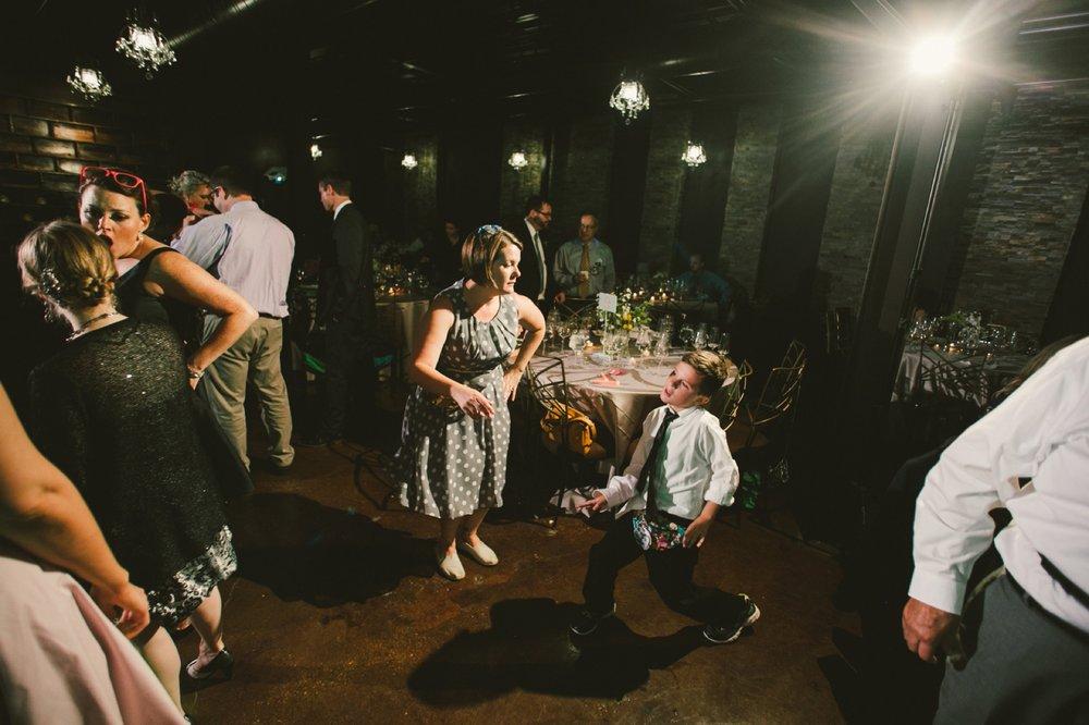 Indianapolis_Wedding_Photography_107.jpg