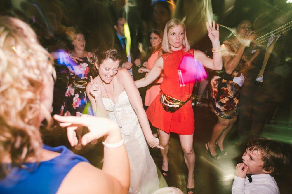 Indianapolis_Wedding_Photography_110.jpg