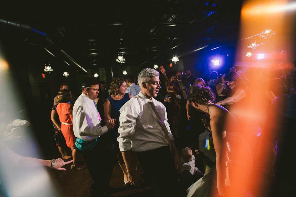 Indianapolis_Wedding_Photography_109.jpg