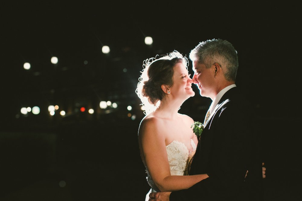 Indianapolis_Wedding_Photography_111.jpg