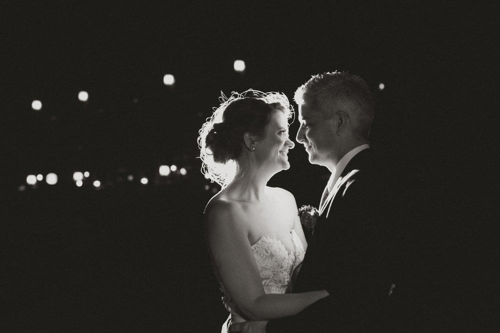 Indianapolis_Wedding_Photography_112.jpg