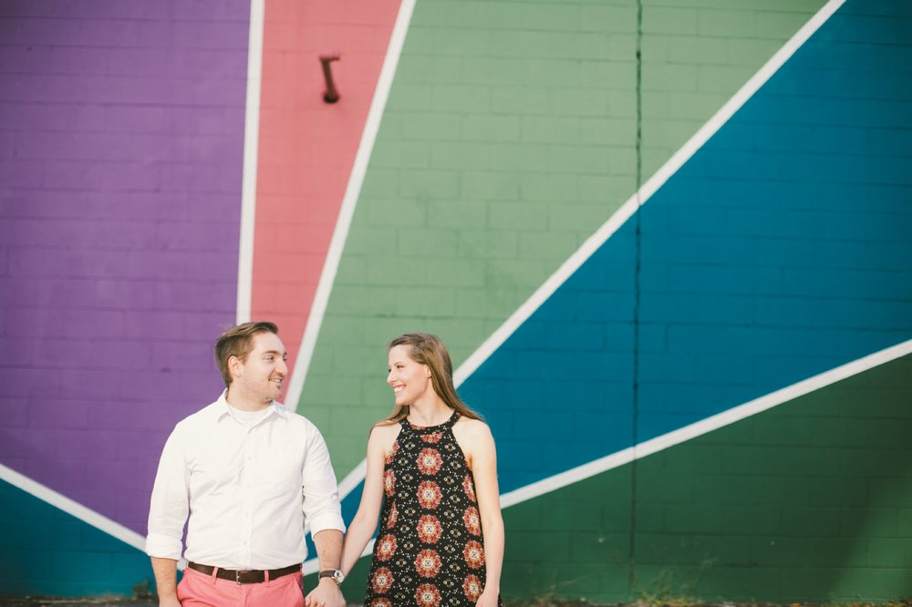 Downtown_Indy_Engagement_001.jpg