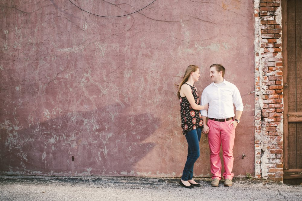 Downtown_Indy_Engagement_003.jpg