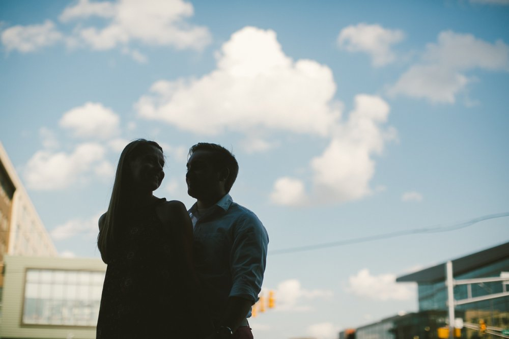 Downtown_Indy_Engagement_005.jpg