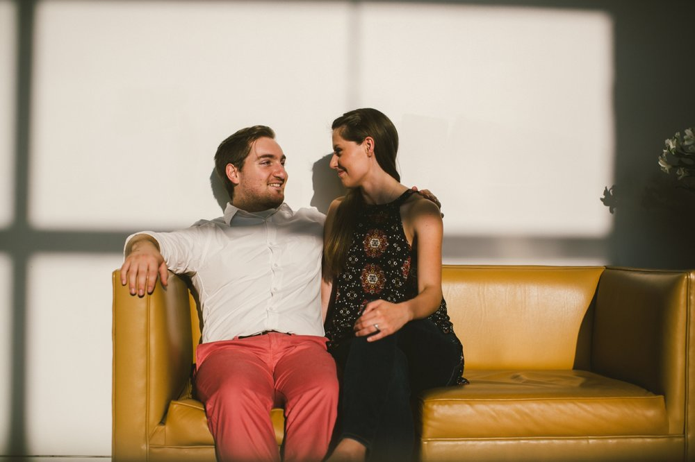 Downtown_Indy_Engagement_016.jpg