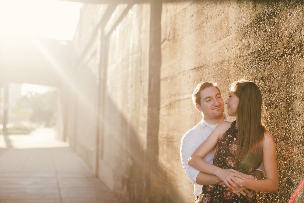 Downtown_Indy_Engagement_020.jpg