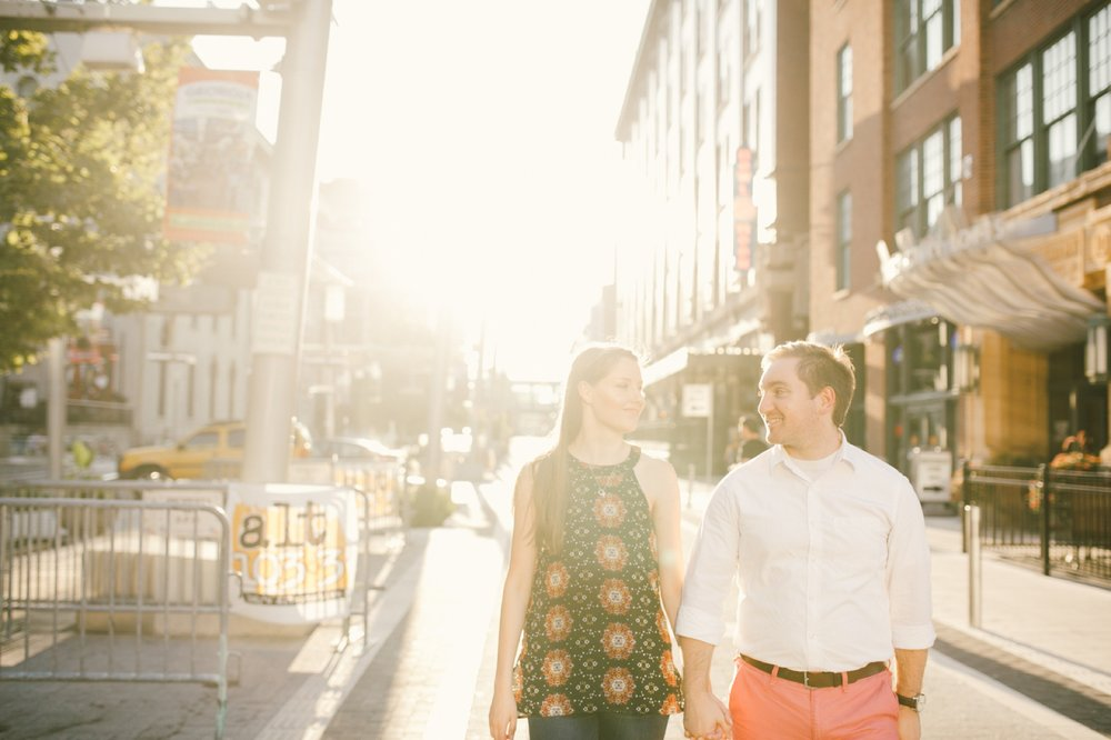 Downtown_Indy_Engagement_026.jpg