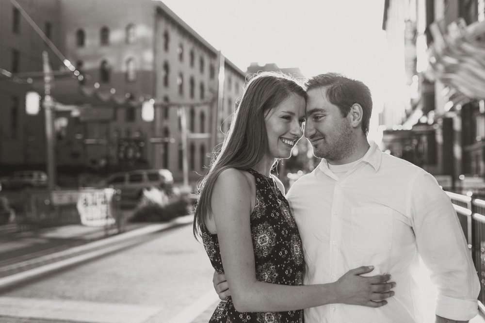 Downtown_Indy_Engagement_028.jpg